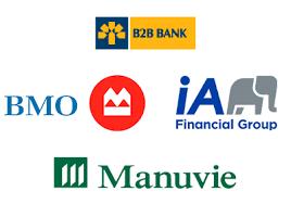 Pret investissment et placements avec les meilleures banques.